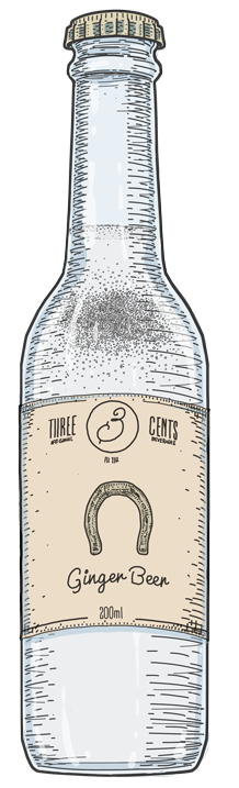 ginger_bottle