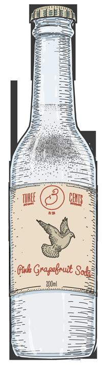 grapefruit_bottle