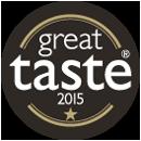 ThreeCents_Awards_Great_Taste