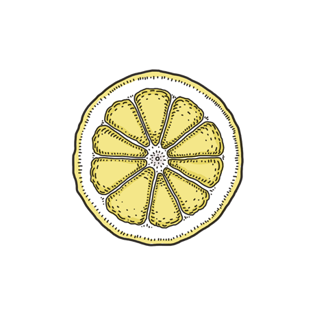 ThreeCents_lemon_2