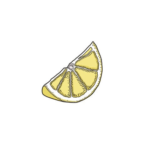 ThreeCents_lemon_3