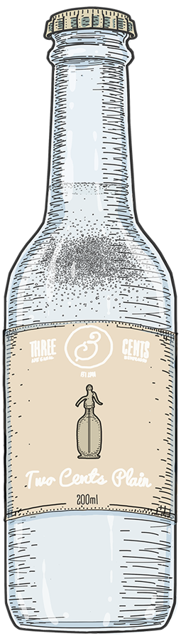 ThreeCents_Two_Cents_Plain_bottle_drawing_2