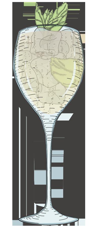ThreeCents_vermouth-cooler_2_banner