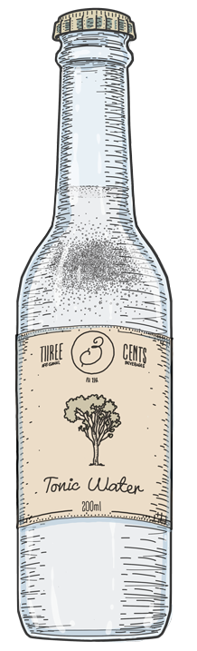 tonic_bottle