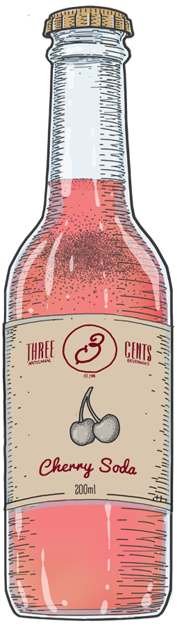 ThreeCents_cherry_soda