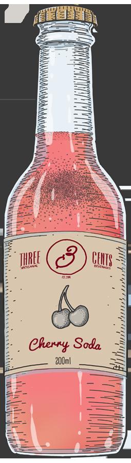 ThreeCents_cherry_soda