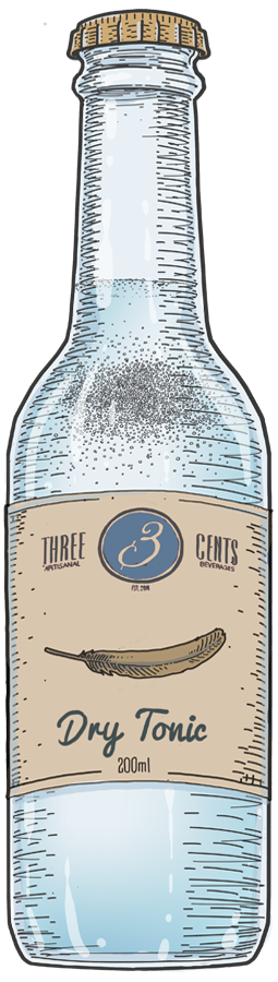 ThreeCents_dry_tonic