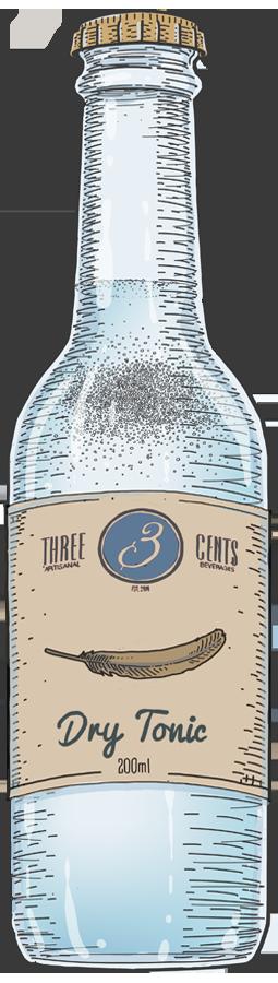 ThreeCents_dry_tonic