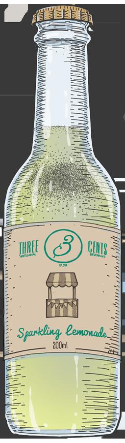 ThreeCents_sparkling_lemonade